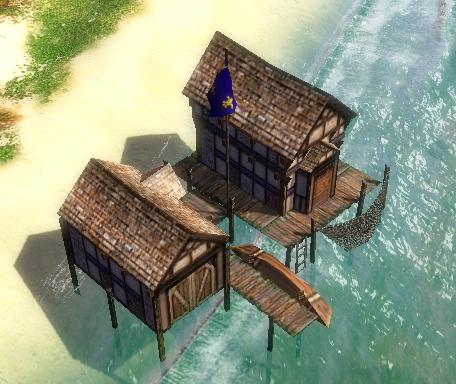 Archivo:Dock Colonial Age.jpg