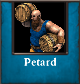 Petardavailable