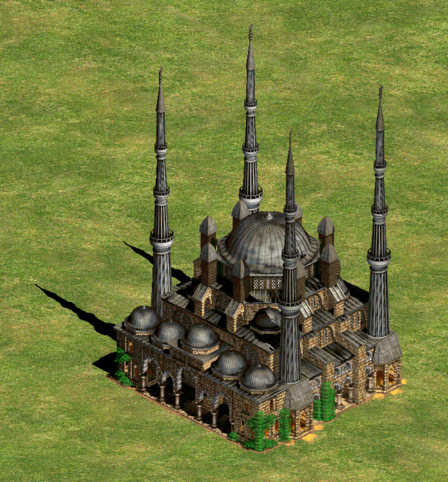 Archivo:Mosque.png