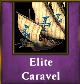 Elitecaravelavailable
