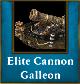 Elitecannongalleonavailable