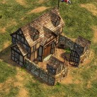 Archivo:Buildingbarracks.jpg