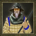 Halberdier Icon
