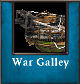 Wargalleyavailable
