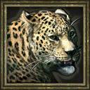 Jaguar icon