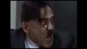 File:Hitler1.png