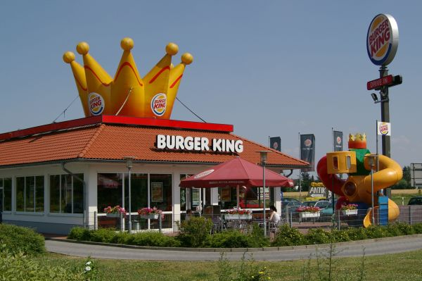 File:Burger-king.jpg