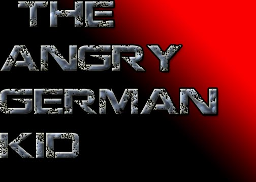 File:Angry German Kid Logo.jpg