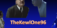 TheKewlOne96