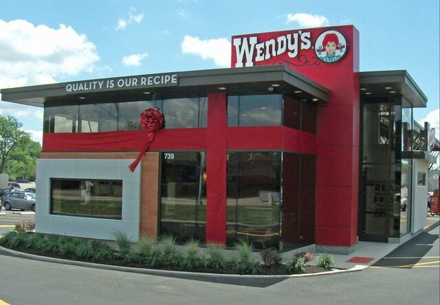 File:Wendys-Interior-Design.jpg