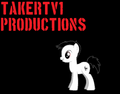 Thumbnail for version as of 05:08, November 30, 2012