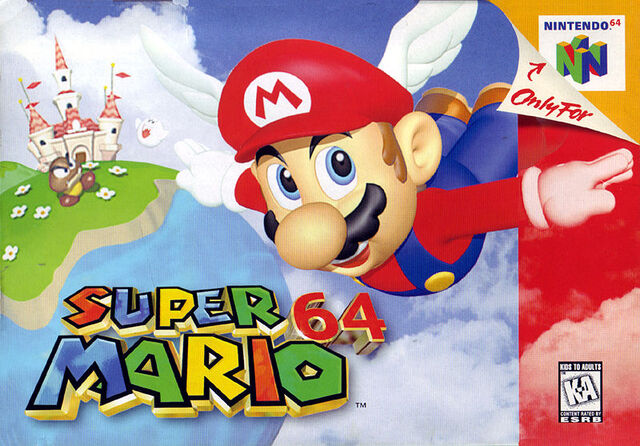 File:800px-super mario 64 box cover.jpg