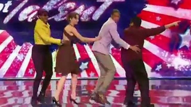 Audition All Stars ~ America's Got Talent 2011 Finale Results-0