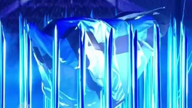 Spencer Horsman, Q3 ~ America's Got Talent 2012