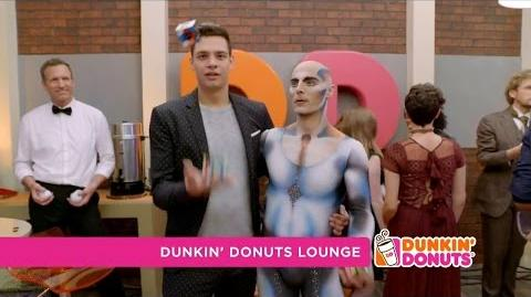 America's Got Talent 2016 Semi-Finals Results Round 2 The 3 Dunkin Save Acts S11E21