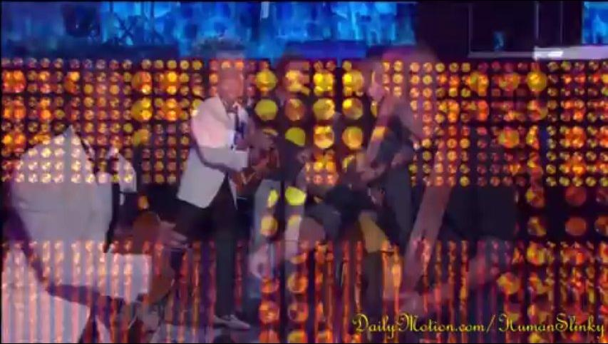 The Finale of America's Got Talent 2013-1379561588