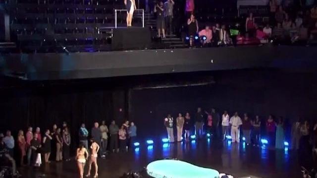 Darren Taylor, 50 ~ America's Got Talent 2011, Houston Auditions-0