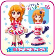 Doll Akari