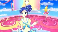 Aikatsu! - 02 AT-X HD! 1280x720 x264 AAC 0446