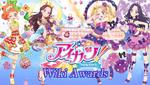 Wiki awards N2