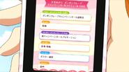 Aikatsu! - 105 03.18