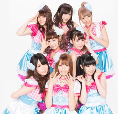 Image - Star Anis Aikatsu S2.png | Aikatsu Wiki | Fandom ...
