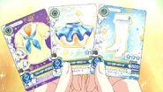 Aikatsu! - 02 AT-X HD! 1280x720 x264 AAC 0234