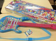 Toy girlyrockguitar 4
