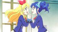 Aikatsu! - 02 AT-X HD! 1280x720 x264 AAC 0328