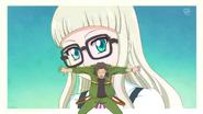 -Mezashite- Aikatsu! - 20 -720p--0891A5A9-.mkv snapshot 03.18 -2013.03.06 17.34.54-