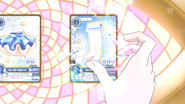-Mezashite- Aikatsu! - 27 -720p--CC64DB67-.mkv snapshot 17.29 -2013.04.19 15.21.55-