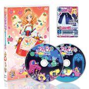 DVD 2nd image 5