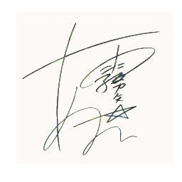 Autograph-aoi