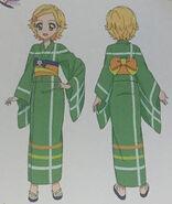 Hinaki profile 3
