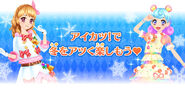 1602 event Img news20