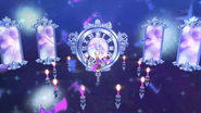 -Mezashite- Aikatsu! - 19 -720p--3B0E886C-.mkv snapshot 20.28 -2013.02.27 19.54.30-