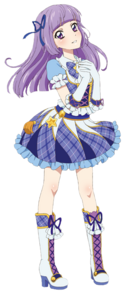 Sumire Parade S4.png