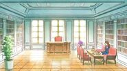 Aikatsu! - 02 AT-X HD! 1280x720 x264 AAC 0055