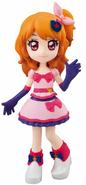 Doll Akari 2