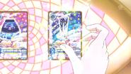 Aikatsu! - 35 5 cards7