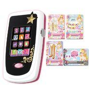Phone smart 4 1000083375 1