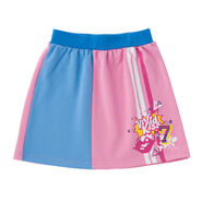 Vividkiss skirt