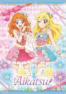 Akari & Ichigo Movie