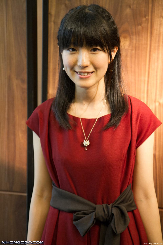 Yui Ishikawa | Aikatsu Wiki | FANDOM powered by Wikia