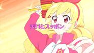 -Mezashite- Aikatsu! - 27 -720p--CC64DB67-.mkv snapshot 24.21 -2013.04.19 15.33.44-