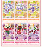 Img aikatsu official shop pc 001