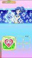 Photokatsu gameplay 10