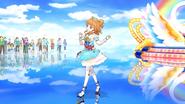 Aikatsu! - 107 20.05