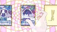 -Mezashite- Aikatsu! - 20 -720p--0891A5A9-.mkv snapshot 18.59 -2013.03.06 18.04.06-
