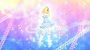 Aikatsu ichigo-angelsugar
